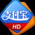 支付宝 V5.3 for iPhone