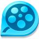 QQ影音 V4.0.2.464 官方正式版