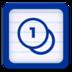 码客工资计算器 V1.0 绿色免费版
