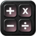 数学公式自动计算器 1.0 绿色免费版