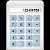 2011个人所得税计算 V2.0 绿色版