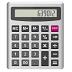 商易财会计算器 V7.0 绿色版