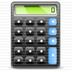 方便计算器 V1.1 绿色版