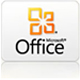 Office 2010 64位中文专业增强版(Office2010)