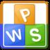 WPS Office2012 V8.1.0.3526 三合一绿色版