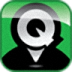 QQ空间人气精灵绿色版 4.20