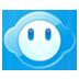 UUCall网络电话迷你版 V4.1.58 绿色免费版