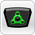 豪杰大眼睛(BigEye) V2.50 绿色特别版