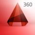 Acme CAD Converter(CAD版本转换器) V8.9.8.1480 汉化优化安装版