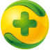 360杀毒卸载工具 2.0.0.12 绿色版