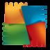 江民速智版杀毒软件 V16.0.13.129