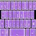 数字小键盘指法练习 V1.30 绿色版