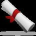 全国计算机等级考试全真模拟考试软件二级MSOffice高级1.0