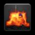 Shadow Defender(影子卫士) 1.4.0.566 汉化优化安装版