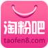 淘粉吧 V10.22 for Android安卓版