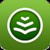 快眼看书小说阅读器 V1.0 绿色免费版