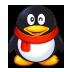腾讯TM2009 3.4 beta珍藏版