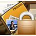便携式文件夹加密器 V5.73 绿色版