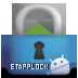 夢幻文件加密 V3.7.6.20 綠色版
