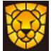 瑞星加密盘 1.0.0.8 简体中文安装版