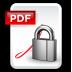 浪迹个人文档加密器 1.5 绿色免费版