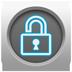 兔子加密程序字节加密版 3.0 绿色免费版