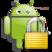 文件移动加密助手 3.5 绿色免费版