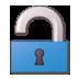 云客程序加密工具 1.0 绿色免费版