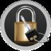 黑点密码查看器 V4.9.2 绿色免费版