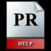Adobe Premiere Pro CS4 4.01 绿色版