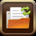 FreeFileSync x64 V3.16 绿色免费版