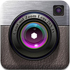 酷相机 V3.6 for iPhone