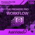 Adobe Premiere Pro CS3 中文精簡版