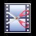 Briz Video Joiner(视频合并) V1.10 汉化绿色特别版