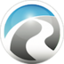 WinAVI Video Capture(视频录制) V2.0 绿色汉化版