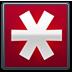 Lastpass V4.1.6 多国语言 x64官方安装版