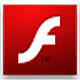 川雪flash播放器 V1.782 绿色版