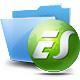 百度网盘PC客户端(百度云同步盘)  V5.5.2 官方安装版