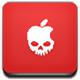 应用程序加密锁 1.0 绿色免费版