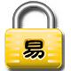 易友加密记录板 V1.6 绿色版