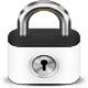 微盾PHP加密专家(PHPCodeLock) V1.0.0.1000 绿色版