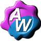 Mytoolsoft Watermark Software V2.8.3 汉化绿色特别版