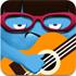 疯狂猜歌 V1.0 for iPhone