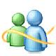MSNPlus(MSN传图补丁) V3.1.2.943 简体中文官方安装版