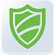 Outpost Firewall Pro(专业级防火墙) 2008 6.0.2225.232.465.287