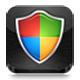 魔法盾 EQSecure V4.2 简体中文绿色版