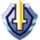 金山贝壳ARP防火墙 2.0.4104.61 官方安装版