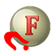 SWF文件加密工具 V8.06.28 绿色特别版