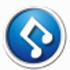 闪电音频转换王 V10.3.8 官方安装版