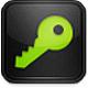 Meo 加密软件 V1.1 汉化绿色特别版